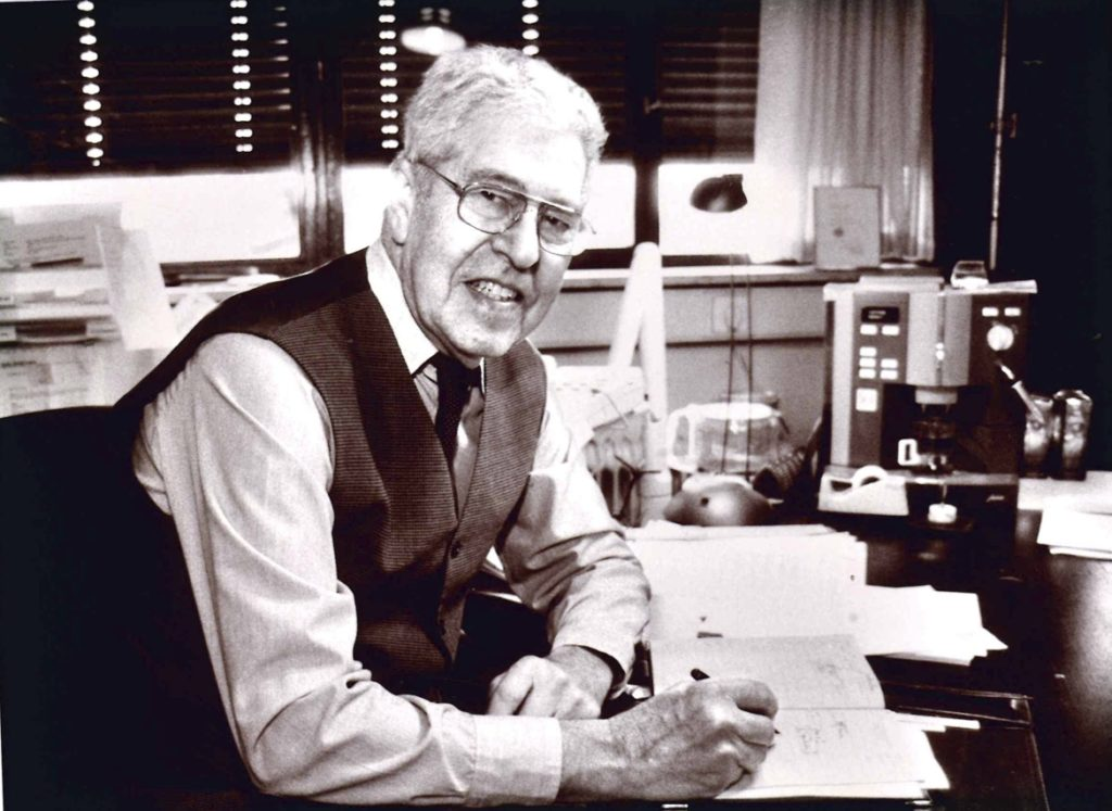 Hans Wijnberg